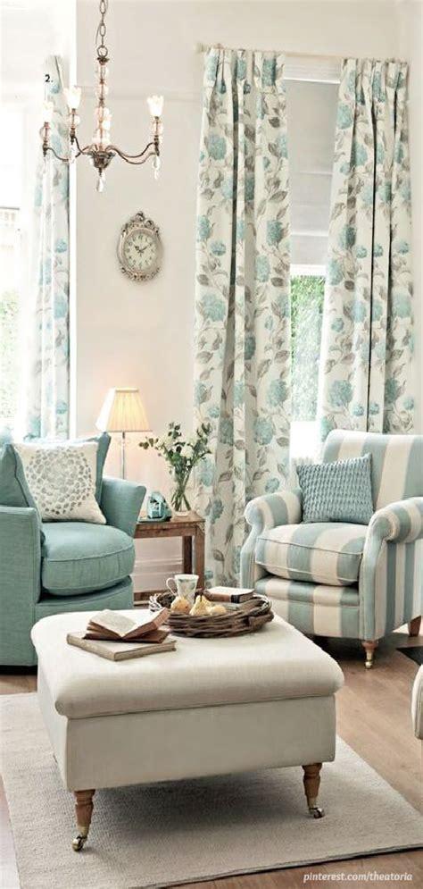 aqua  tape living room fashion lifestyle