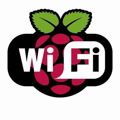 Stretch Wifi Lab Configuration Connexion Raspbian Hack
