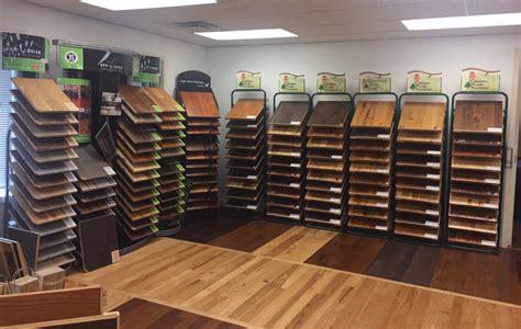 Hardwood Flooring Products Hardwood Floor Sundries