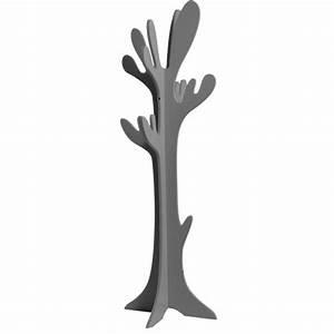 Porte Manteau Bébé : domiva porte manteaux arbre cactus perle achat vente ~ Melissatoandfro.com Idées de Décoration