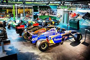 Best motor museums in the UK - pictures | Auto Express