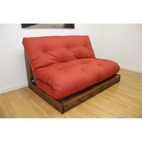 futon store futon store loris decoration
