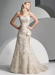 i do take two wedding dress for vow renewal With wedding dress vow renewal