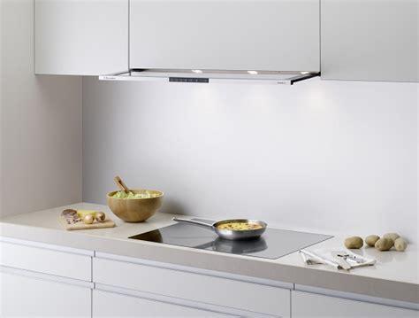 installation d une hotte de cuisine comment installer une hotte aspirante