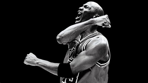 Hd Michael Jordan Wallpapers Free