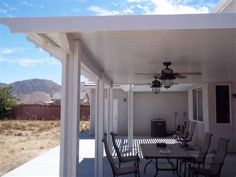 weatherwood 174 californian solid patio covers duralum