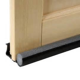 bas de porte illico gris 93 cm castorama