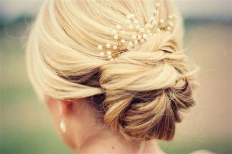 coiffure mariage a domicile liege votre nouveau 233 l 233 gant 224 la coupe de cheveux