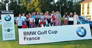 Bmw Royal Sa : bmw royal sa golf cup ~ Gottalentnigeria.com Avis de Voitures