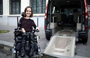 Maif Assistance Depannage Voiture : g7 access taxi for people with reduced mobility ~ Medecine-chirurgie-esthetiques.com Avis de Voitures