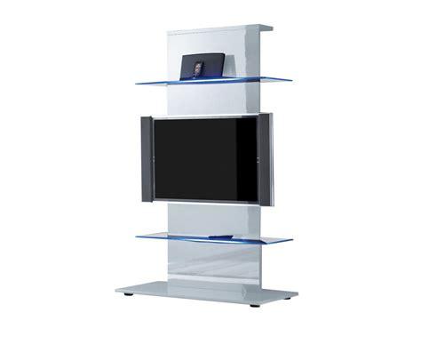 Petit Meuble Tv Design  Maison Et Mobilier D'intérieur