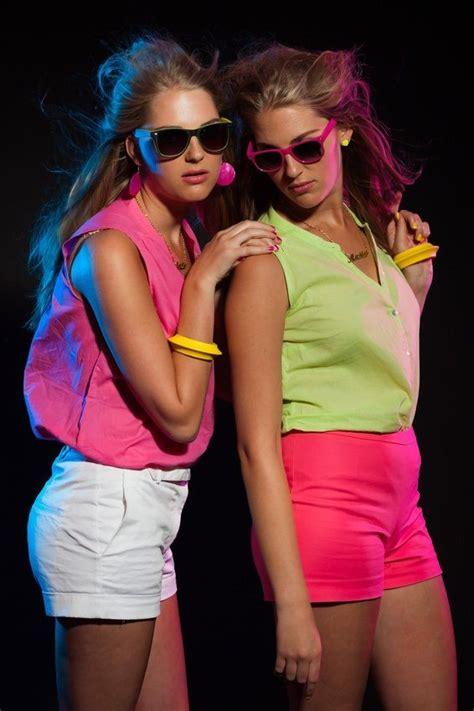 berühmte models der 80er 80er jahre look damen 80er jahre 80 s