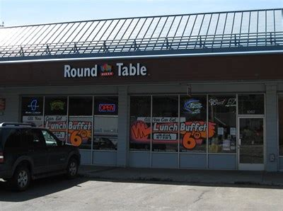 round table pizza south lake tahoe round table pizza emerald bay south lake tahoe ca