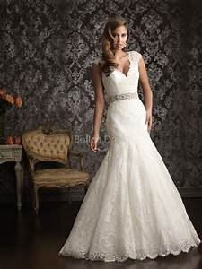 so romantic and feminine with lace wedding dresses sang With wedding dresses with lace