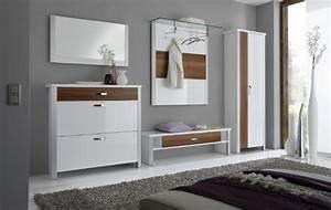 Meuble De Rangement Haut : meuble de rangement peu profond paperblog ~ Teatrodelosmanantiales.com Idées de Décoration