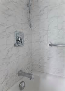 Decorative Wall Tiles Bathroom
