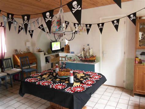 deco pirate chambre garcon deco pirate anniversaire meilleures images d 39 inspiration