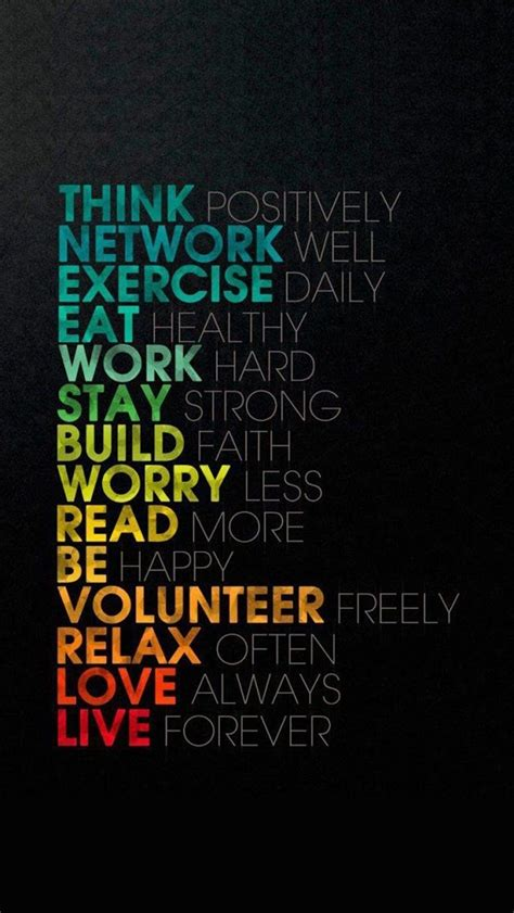 Looking for a curated library of wallpapers? 42+ Workout Motivation Wallpaper iPhone on WallpaperSafari