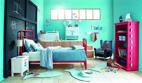 chambres maison du monde chambres d 39 enfants originales chez maisons du monde