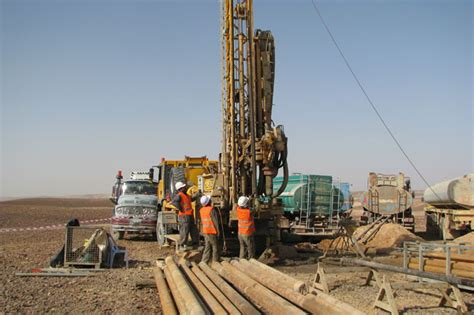 company waiting  sign deal   oil shale power