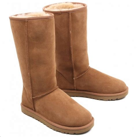 71 ugg shoes chestnut ugg boots from s