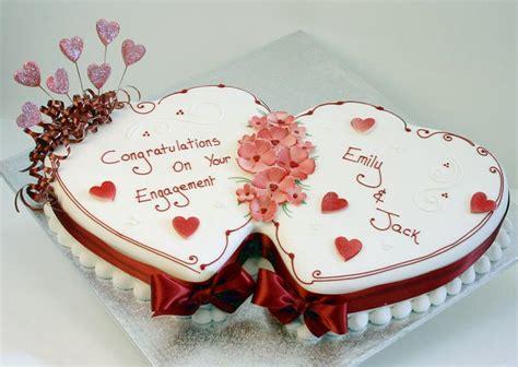 tartas enamorados de san valentin paperblog