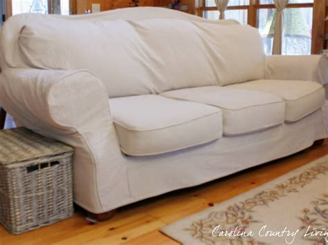 large chair slipcovers oversized ottoman covers sure fit stretch pique