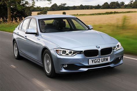 Bmw 3 Series by 2013 Bmw 3 Series Pictures Auto Express