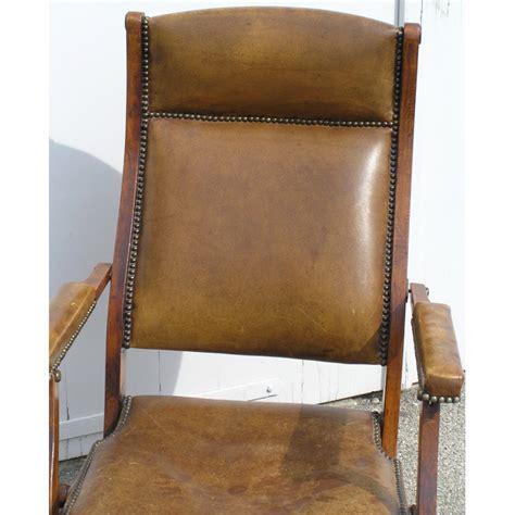 Was Heißt Sessel Auf Englisch by Sessel Englisch Finest Sessel Sessel Englisch Design Fein