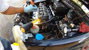 2008 Honda Civic Timing Belt  Mishkanet Com