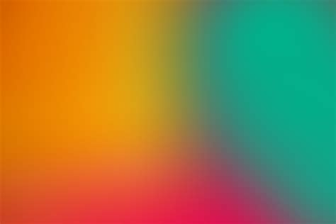 vibrant color vibrant colors in gradient photo free