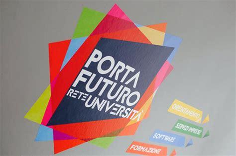 Porta Futuro by A Formia Opportunit 224 Di Lavoro Con Il Recruitment Day Di