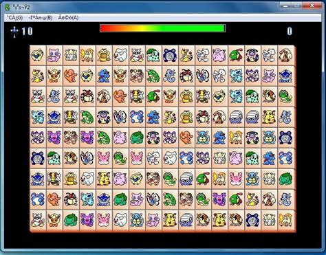 Free download game onet 2 for All windows - Download Game ...