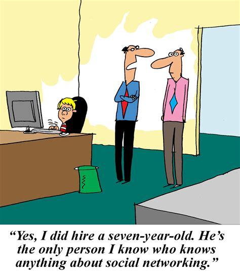adecco si鑒e social e proprio necessario utilizzare i social per la ricerca di lavoro stefano innocenti psicologo lavoro