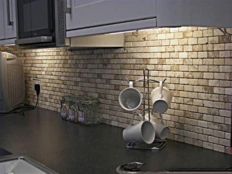 kitchen wall tiles ideas نماذج سيراميك مطابخ مودرن للمنزل الحديث سحر الكون 6457