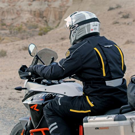 best motorcycle riding jacket 100 best motorcycle riding jacket best motorcycle