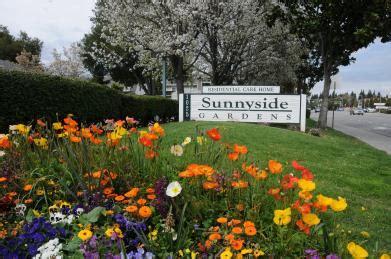 sunnyside gardens sunnyvale contact us