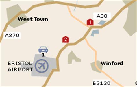 bureau de change bristol airport bureau de change bristol airport 28 images