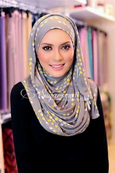 images  hijab fashion  pinterest