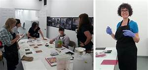 Printmakers Open Forum Applications For PrintCamp2019