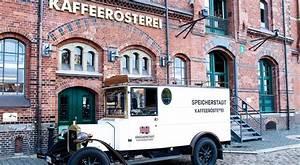 Kaffeerösterei In Hamburg : kaffeer sterei hamburg empfehlenswerte r ster aus der ~ Watch28wear.com Haus und Dekorationen