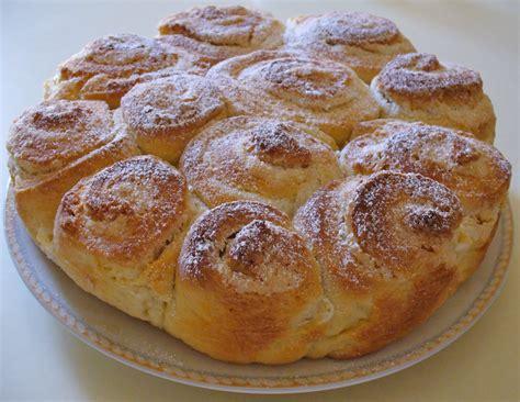 Ricetta Torta Delle Mantovana Torta Di Soffice Ricetta Originale Mantovana