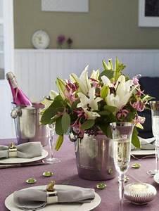 Tisch Richtig Eindecken : ber ideen zu tisch eindecken auf pinterest ~ Lizthompson.info Haus und Dekorationen