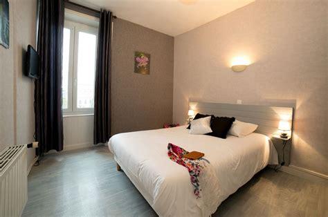 chambres doubles best chambre classique contemporary ridgewayng