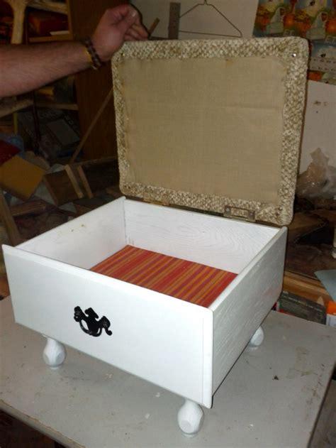 diy ideas    purpose  drawers
