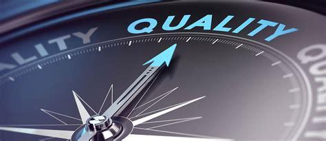 QA/QC | Receiving of Raw Materials |Production Process ...