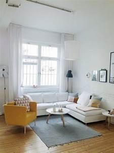 Sofa Nordischer Stil : die 25 besten ideen zu skandinavischer stil auf pinterest ~ Lizthompson.info Haus und Dekorationen