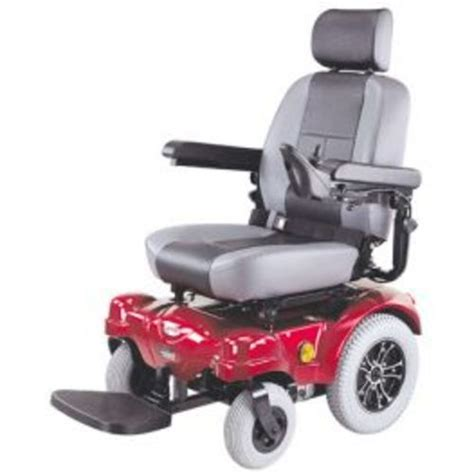 ctm hs 5600 rear wheel drive power wheelchair independent living centres australia