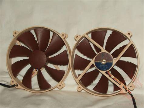 noctua 14 series 120mm fan noctua nf p14 flx 140mm fans dragonsteelmods
