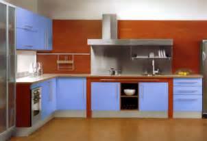 indian kitchen interiors indian kitchen designs photo gallery